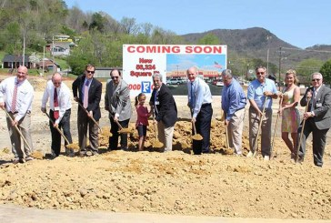 Food City Building New Store To Replace Existing Middlesboro, Kentucky, Unit