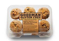 GGF_Choc-Chip-Muffin-copy