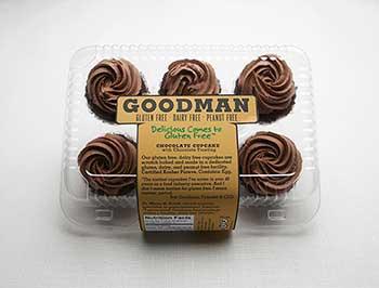Goodman-Gluten-Free-Cupcakes