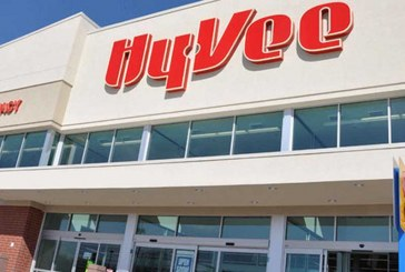 Hy-Vee Restructure Focuses On IT, Healthful Foods And Restaurant Development