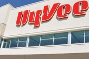Hy-Vee Pledges $250K To Chariton Valley Regional Housing Trust Fund