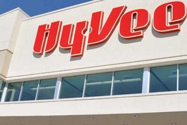 Hy-Vee Expands Fair Trade Seafood Offering