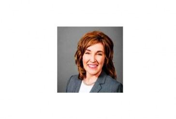 Kroger's Little Clinic President To Also Head Pharmacy