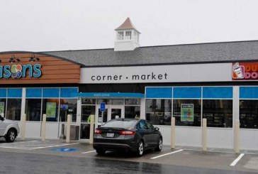 Seasons Corner Market Continues Mass., R.I. Expansion