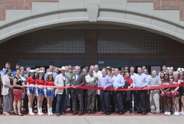 Brookshire Grocery Co. Reopens Stores In Kilgore And Midlothian, Texas