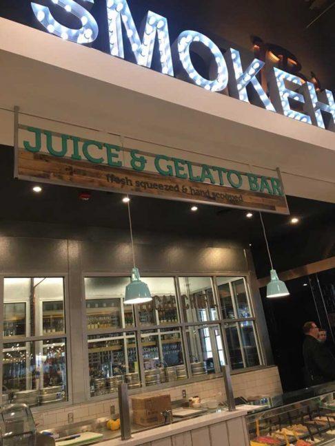 Bulk Food Stores In Ann Arbor Michigan