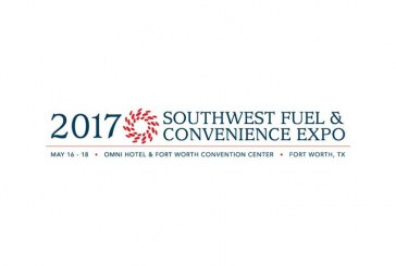 Southwest Fuel & Convenience Expo Set for May 16-18