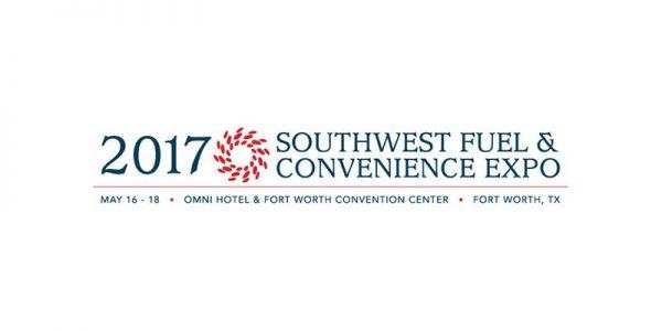 REG-SW-Fuel-&-Con-Expo-logo