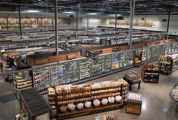 Raley's Opens New Store In Sacramento's Campus Commons/Arden Neighborhood