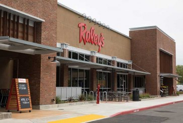 Raley's Partners With American Homestead To Offer GMO-Free Pork