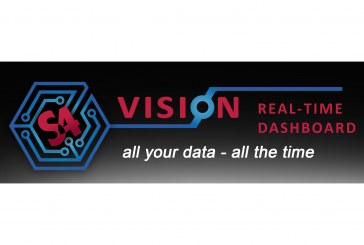 Software Co. Releases S4Vision For Unified Customers