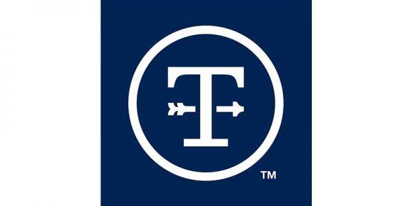 Tyson-Foods-new-logo-2
