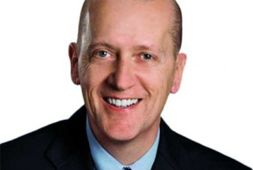 Albertsons Cos. Gets New President