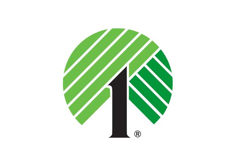 Dollar Tree Plans New 1 2m S F Dc In Warrensburg Missouri