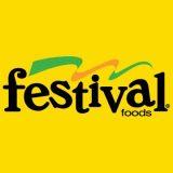 festival-logo Holmen