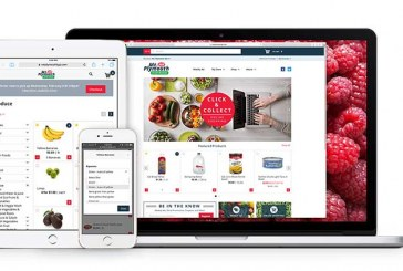 Florida IGA Operator Expands Online Services With Freshop