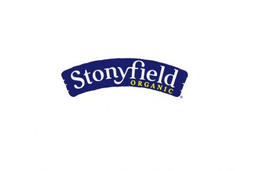 Danone Selling Stonyfield To Lactalis For $875 Million