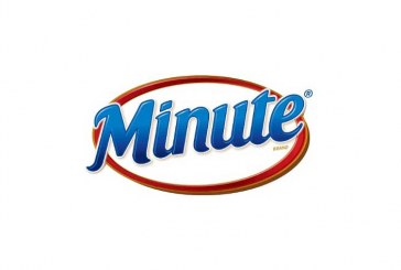 Riviana Expands Minute Ready To Serve Line With Healthier Offerings
