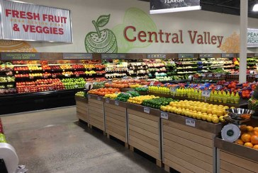 Save Mart Debuts New Store In Los Banos, California