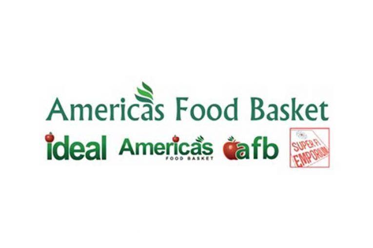AFB-Logo-2