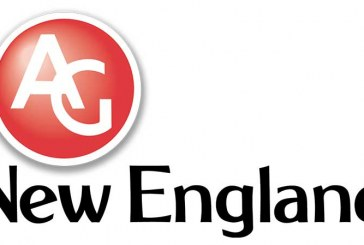AG New England Changes Procurement, Sales And Retail Service Teams