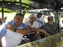 Big Saver Foods 18th Annual Golf Tournament