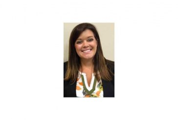 Maine Grocers & Food Producers Association Hires New Executive Director