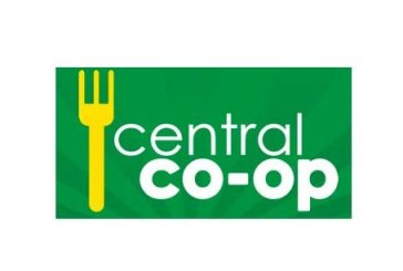 Central Co-op Signs Lease For New Tacoma Location
