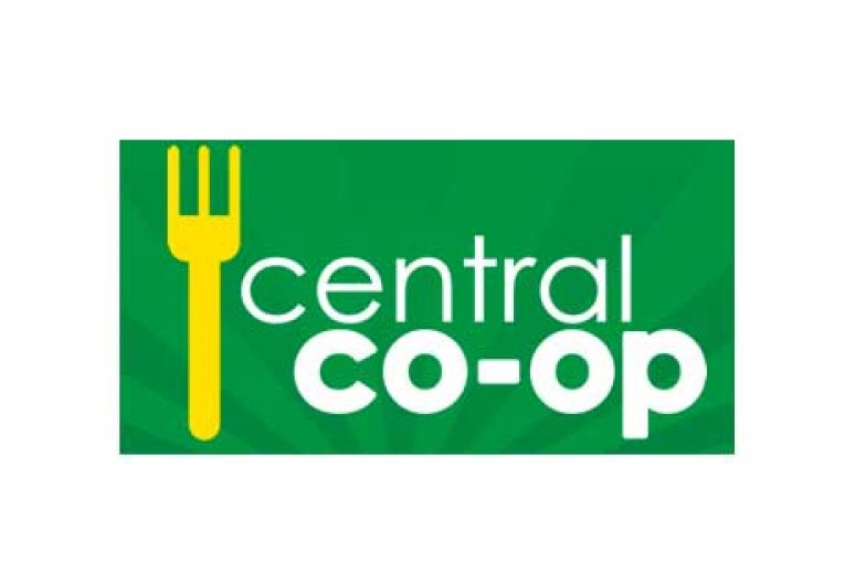 CentralCo-op