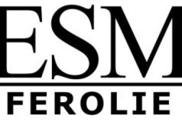 ESM Ferolie Unites With Cain & Associates On Confectionery Coverage