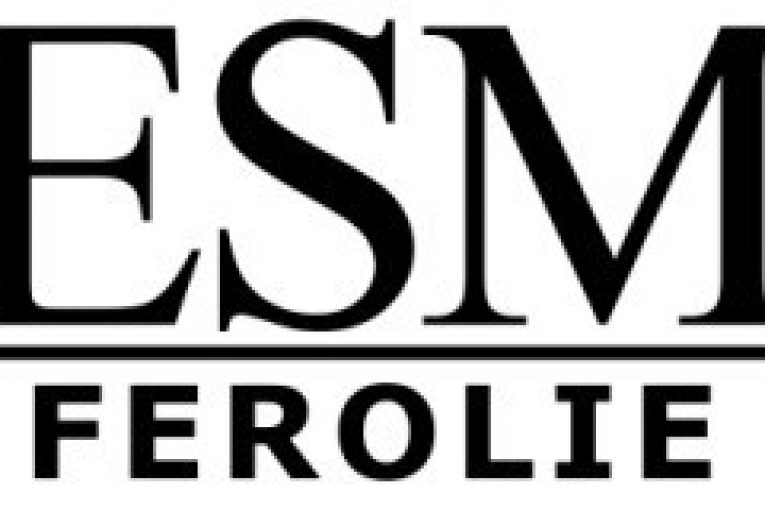 esm ferolie unites with cain amp associates on confectionery