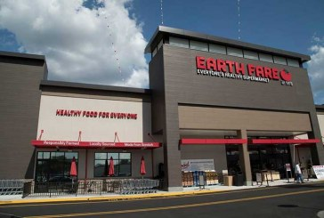 Earth Fare's 42nd Store Will Make August Debut In Florida