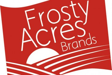 Topco Associates Welcomes Frosty Acres Brands As New Member