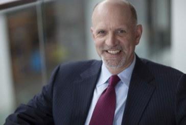 General Mills Board Chairman Retires, Successor Elected