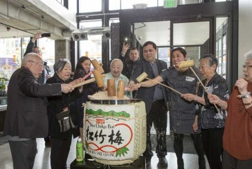 Uwajimaya's Kai Market Debuts In Seattle