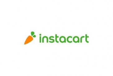 Tops Extends Instacart Delivery To Nine New York Communities