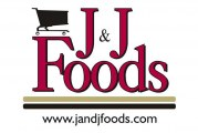J&J Foods Rebranding One Of Its Stores In Gainesville, Georgia