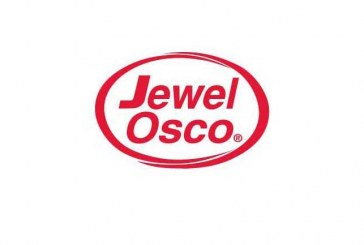 Jewel-Osco To Buy 19 Strack & Van Til Stores From Central Grocers