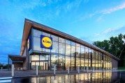 Catalina Study Finds Lidl Has Limited Impact On Nearby Competitors