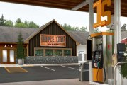 Oneida Nation To Introduce New C-Store Concept
