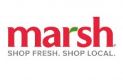 Report: Kroger Spending $20M To Renovate Seven Former Marsh Stores
