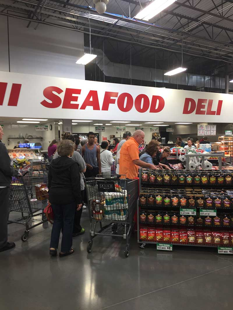 winco opens first oklahoma store in moore