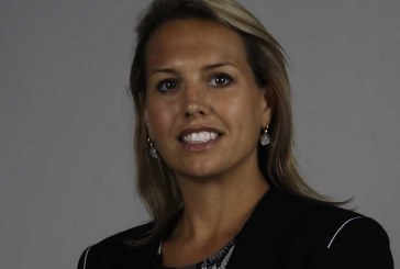 Johnson Appointed Chief Experience Officer At Pilot Flying J