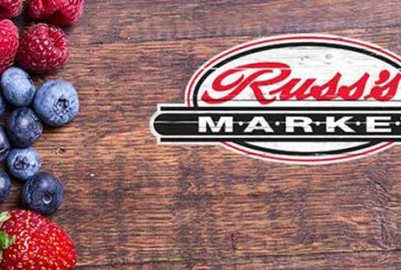 B&R Stores To Acquire Lovegrove's Grocery Store In Waverly, Nebraska