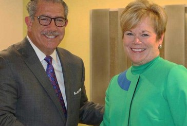 SFA And FMI Form Alliance Focusing On Specialty Food Category