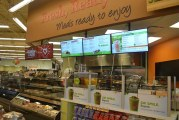 SpartanNash Moves Ahead With Menu Labeling At Family Fare Stores