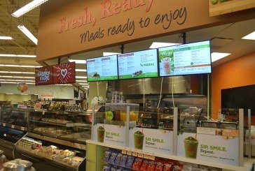 House Advances National Menu Labeling Bill