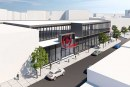 Target Unveils New Small-Store Format Plans For NYC