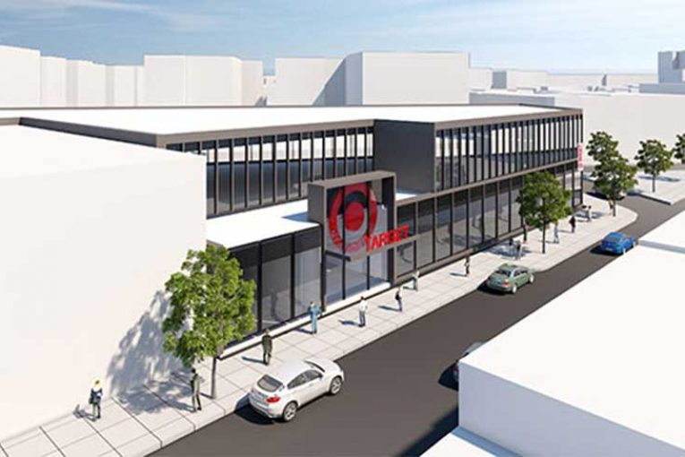 Target-Queens-Jackson-Heights_1