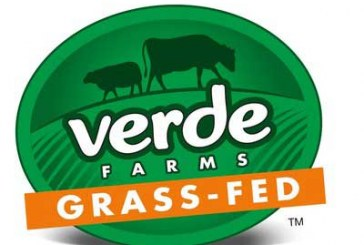 Verde Farms Acquires Estancia Beef